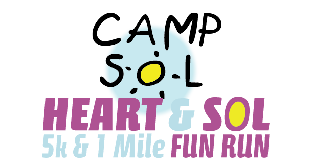 CampSol_HeartandSolRace_Logo-NoDate-NoLocation-01